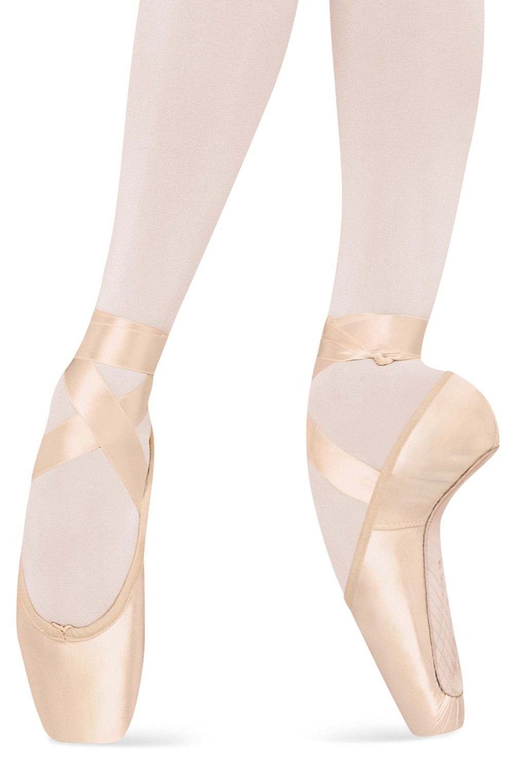 Double Face Soft Ribbon Dance Shoes Accessories
