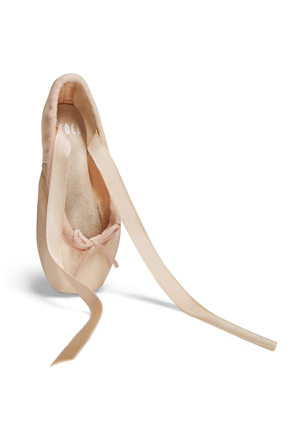 Decorative Pointe Shoe Dance Shoes Accessories