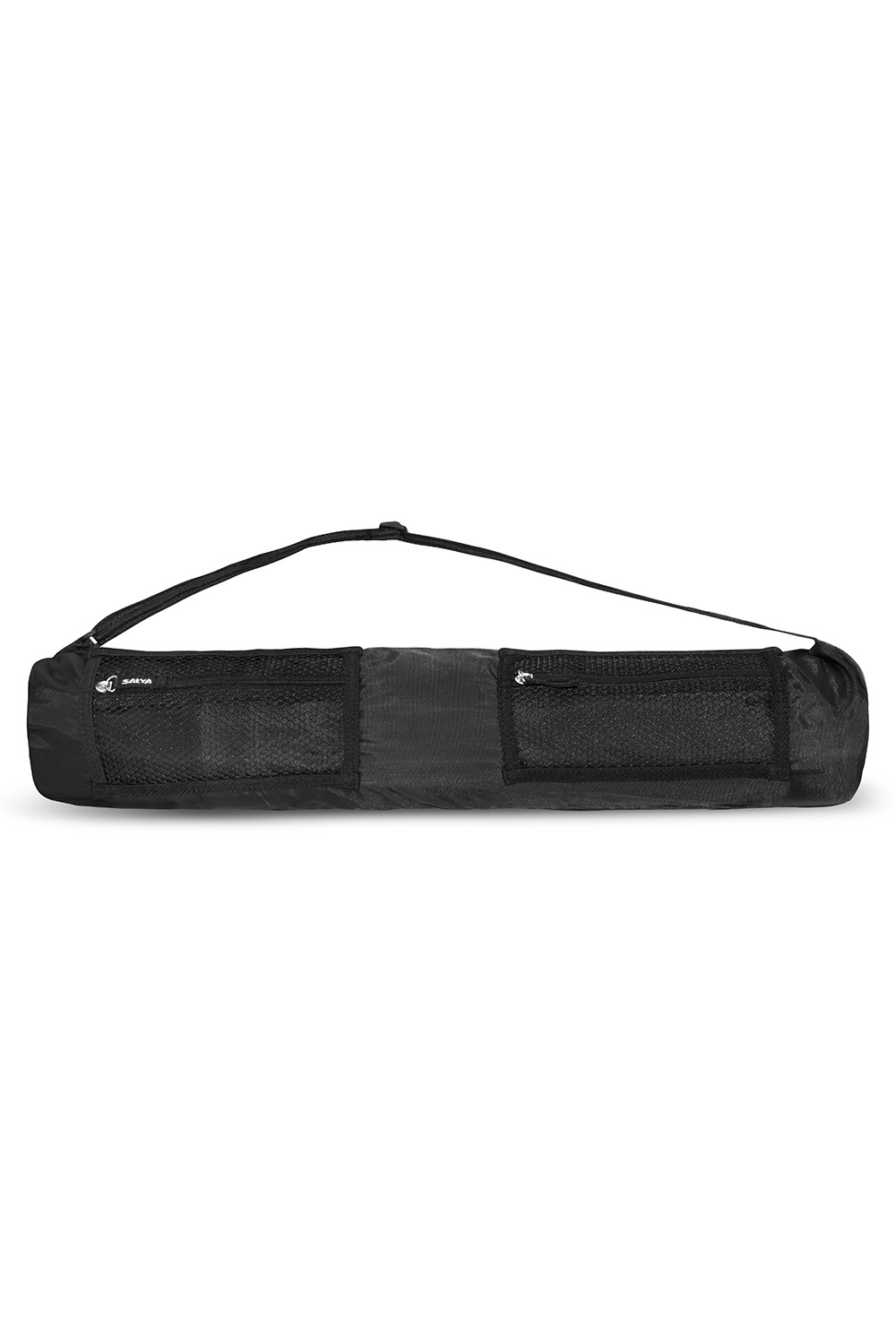 Yoga Mat Bag Dance Bags