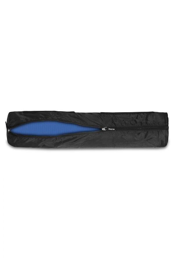 image - Yoga Mat Bag Dance Bags