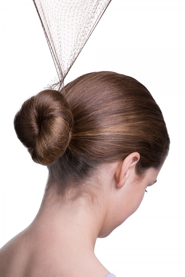 image - Hair Net Dance Shoes Accessories