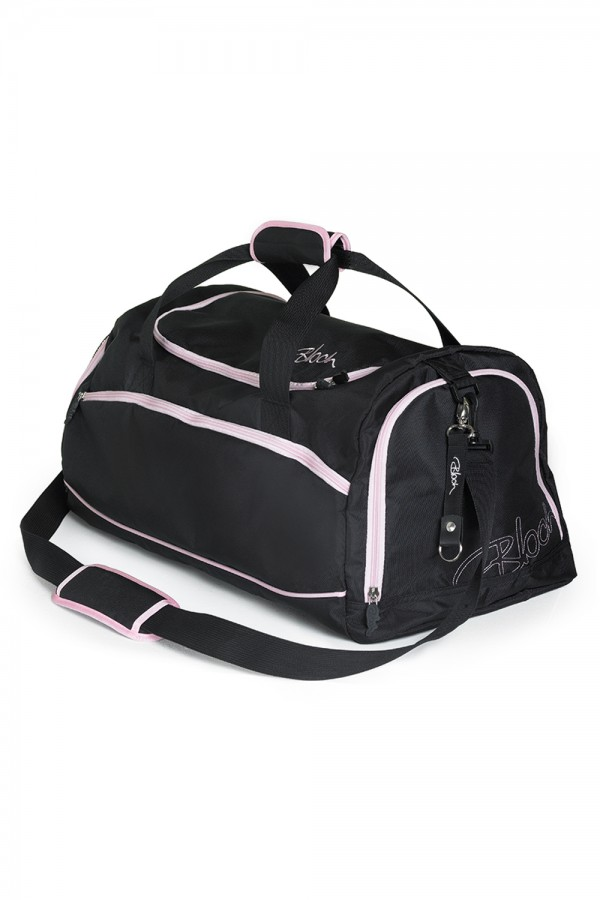 Image Dance Bags