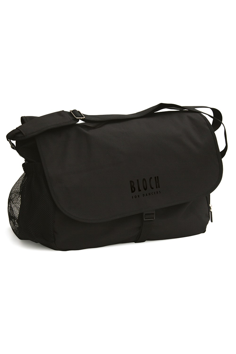 Bloch Dance Bag  Dance Bags