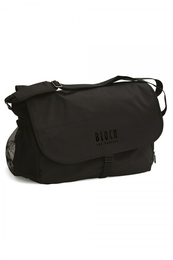 image - Bloch Dance Bag Dance Bags