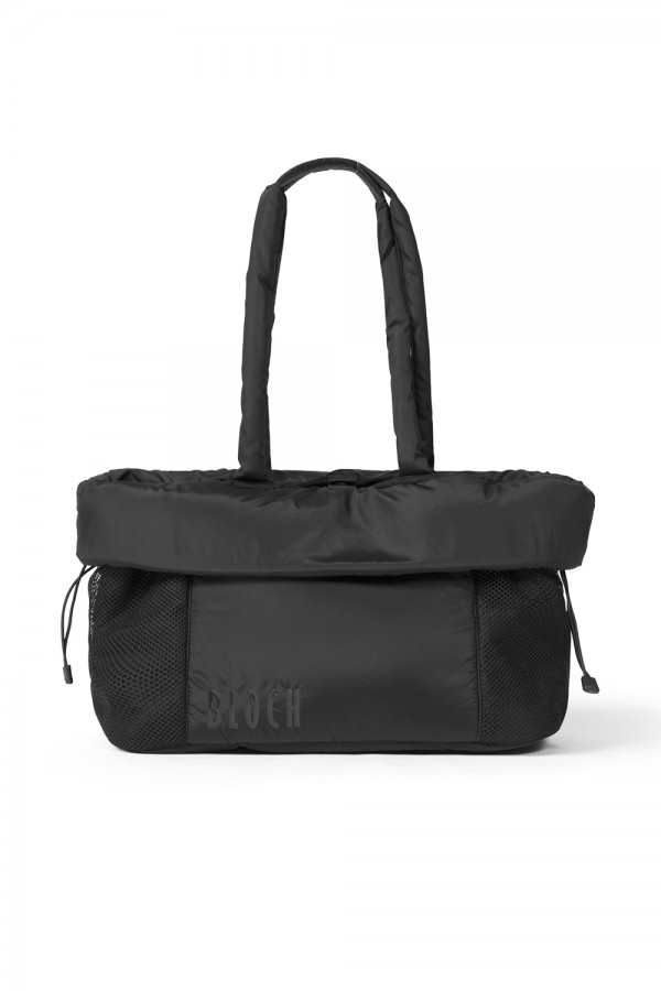 Image Dance Bag Bags