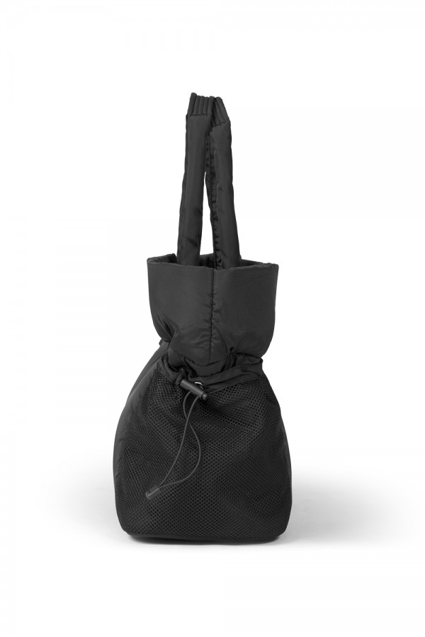 image - Dance Bag Dance Bags
