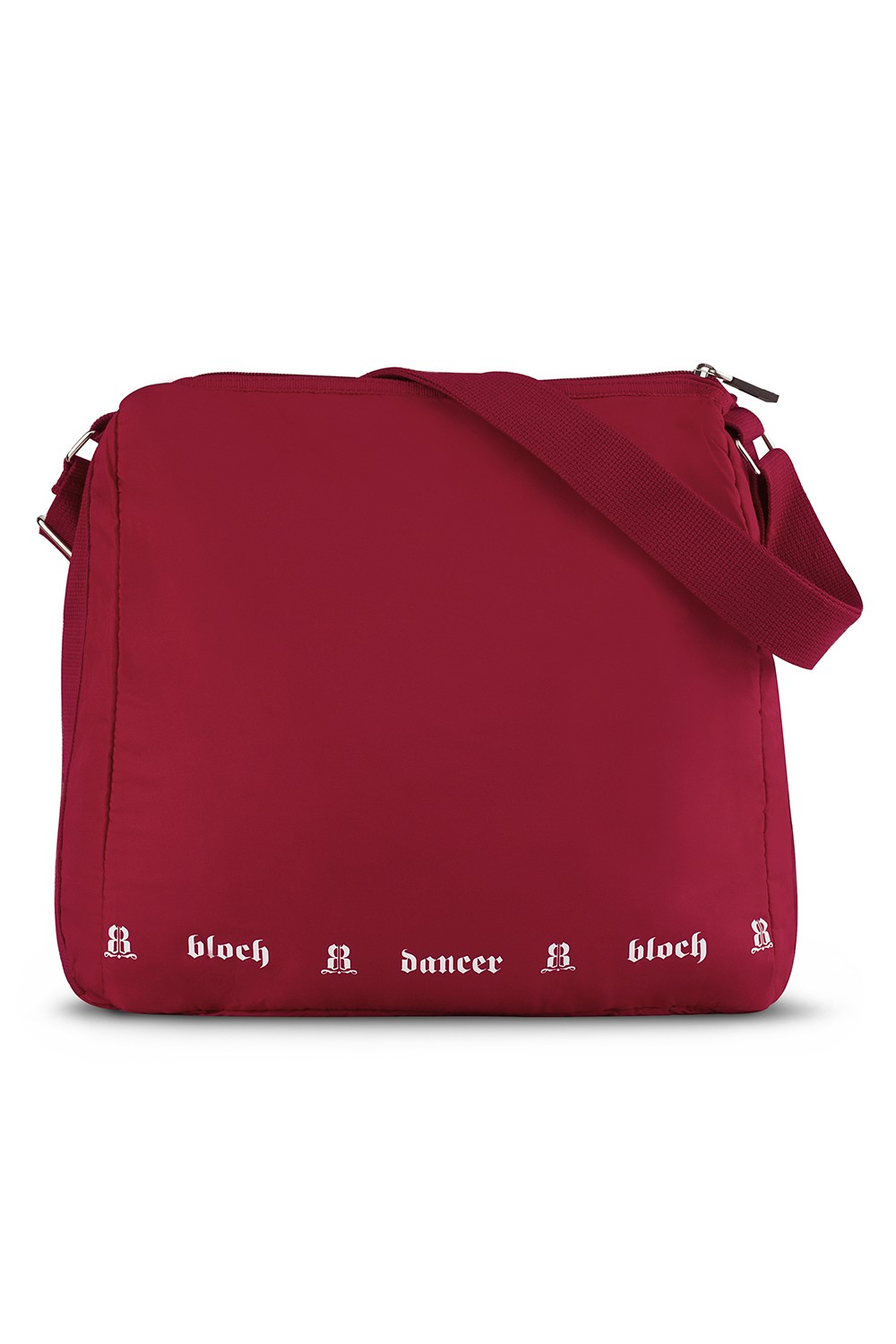 Shoulder Bag Dance Bags