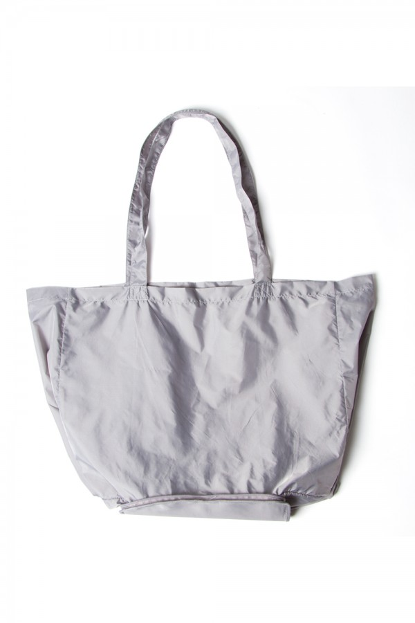 image - Compact Tote Dance Bags