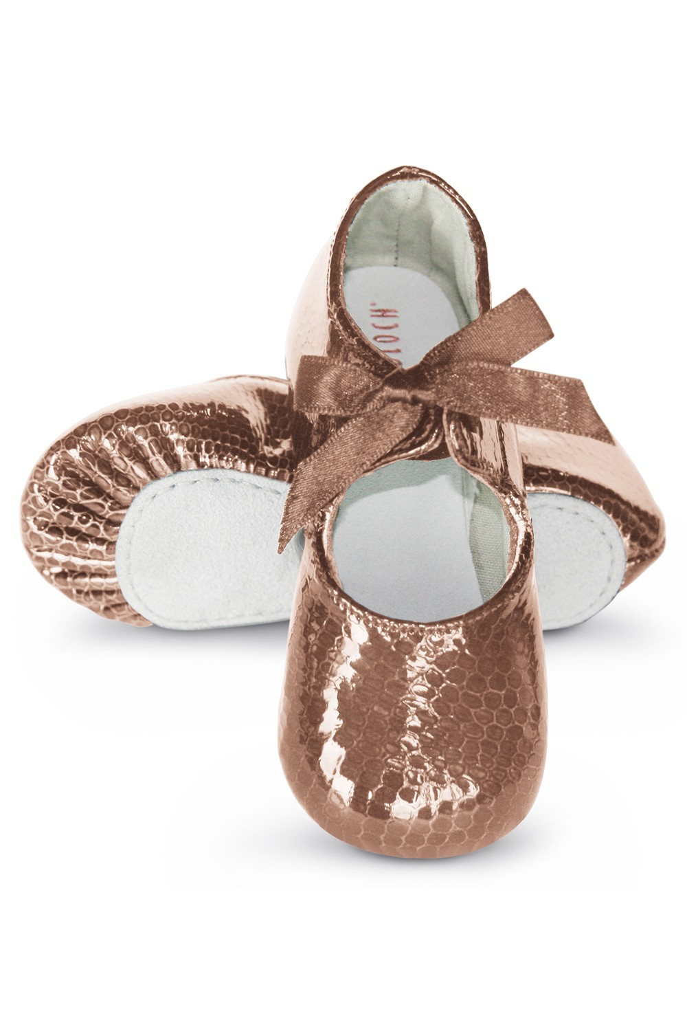 Baby Tap Babies Fashion Shoes