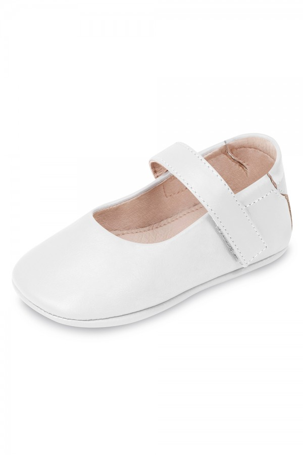 image - Laurel Babies Fashion Shoes