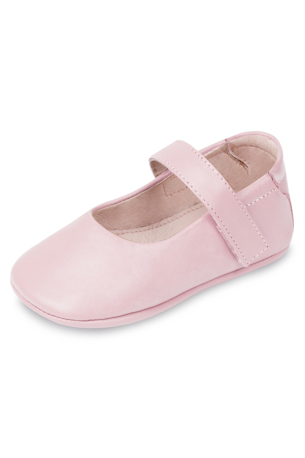 Laurel Babies Fashion Shoes