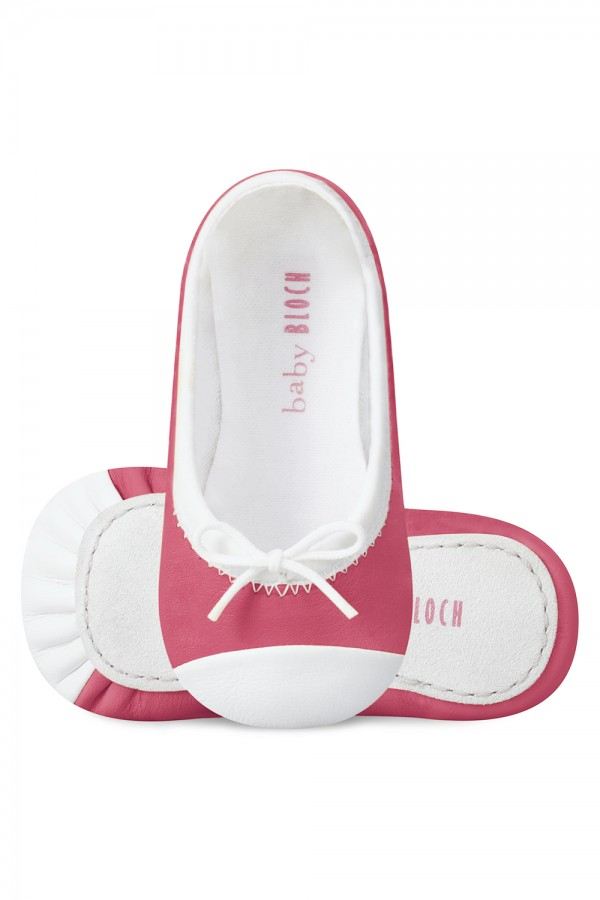 image - Minuet Baby Ballet Flats Babies Fashion Shoes