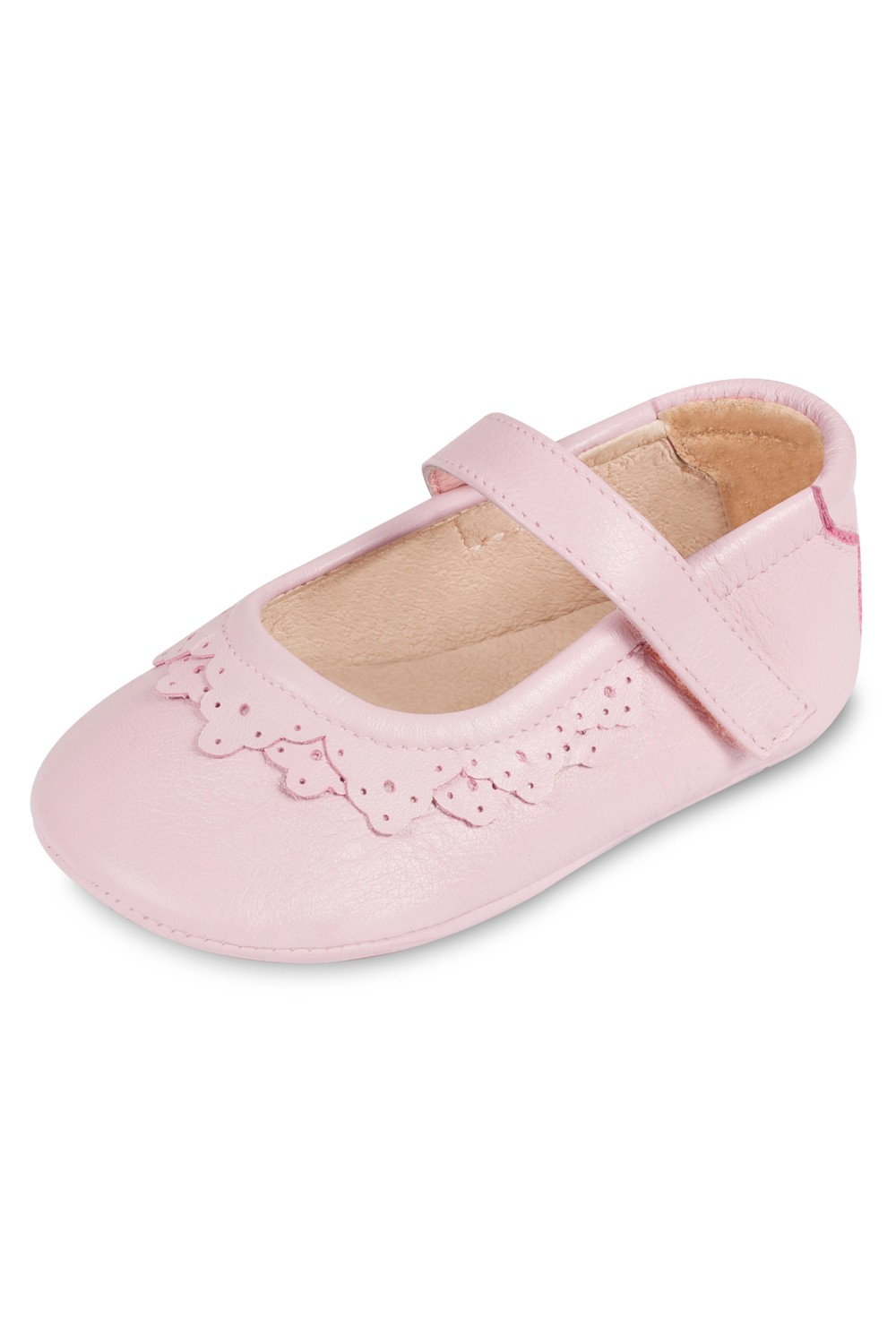 Sonatina Babies Fashion Shoes