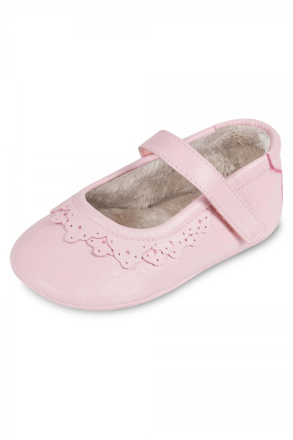 image - Sonatina Baby Ballet Flats Babies Fashion Shoes