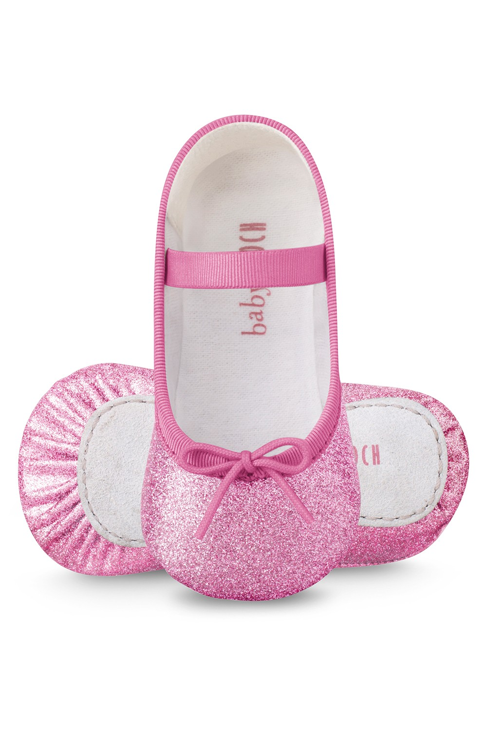 Beatrix - Baby Babies Fashion Shoes