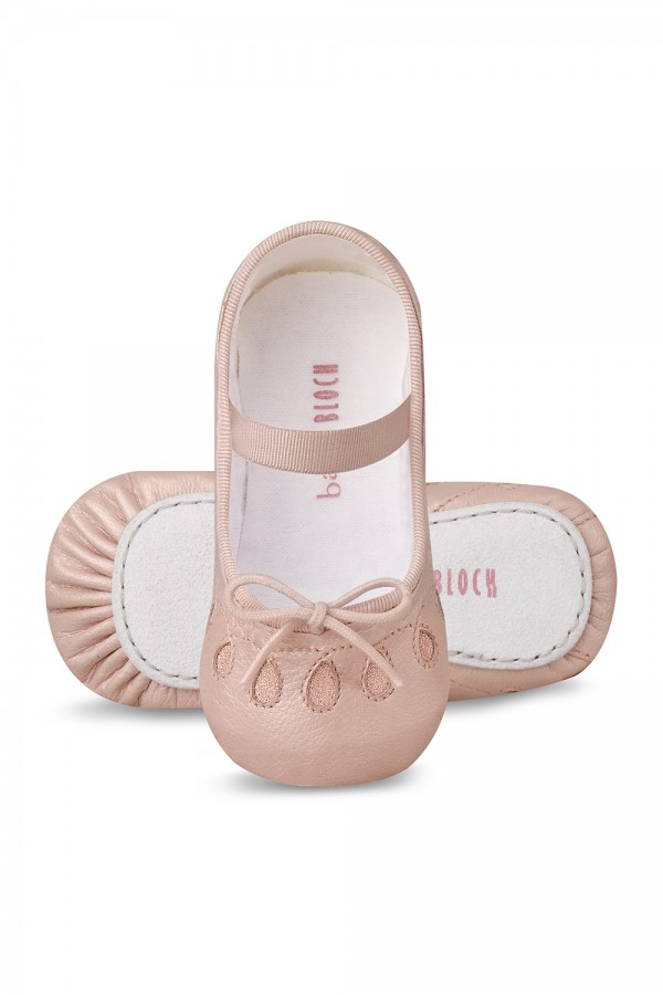 image - Caroline Baby Ballet Flat Babies Fashion Shoes