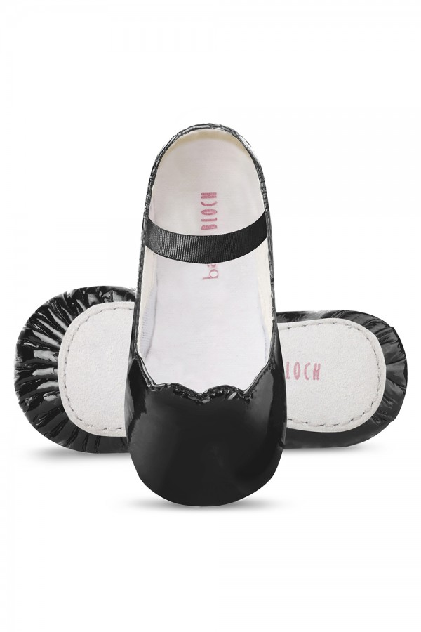 image -  Babies Fashion Shoes