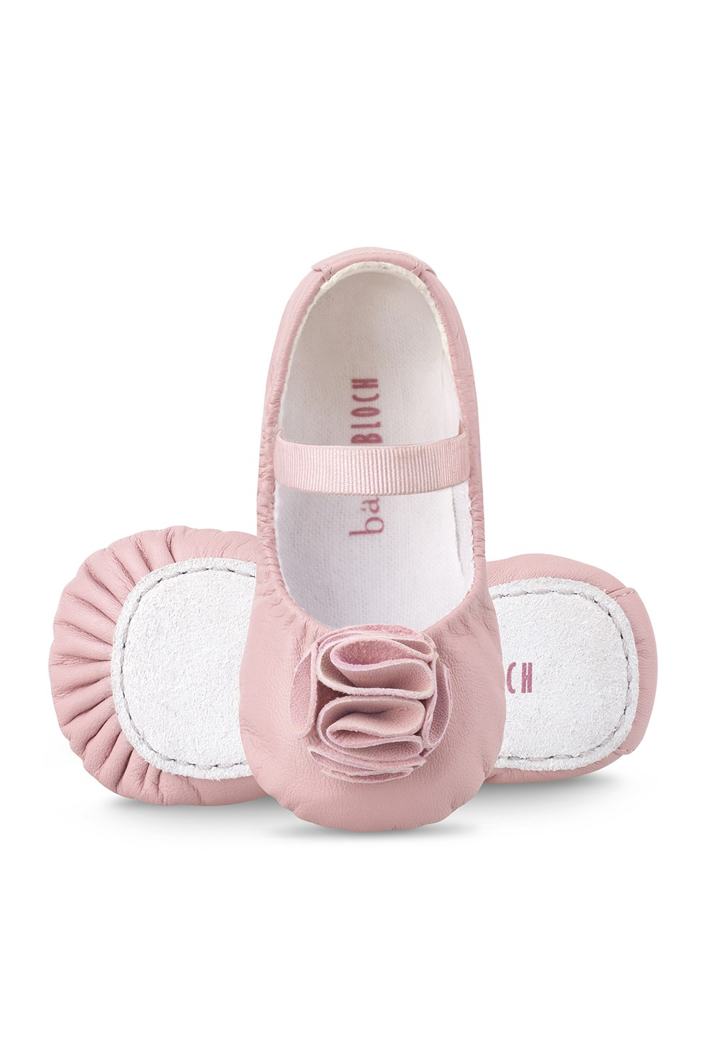Zoe Babies Fashion Shoes