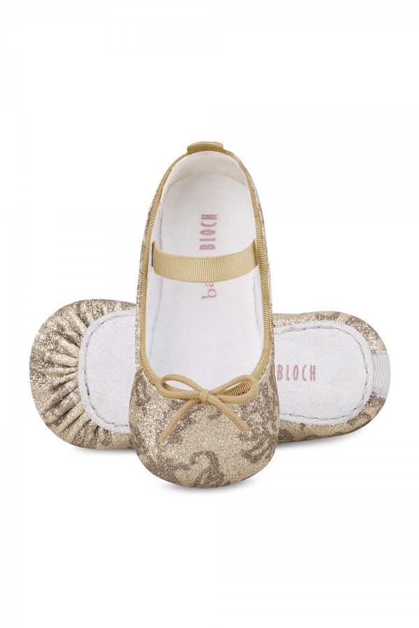 image - Elaine Babies Fashion Shoes