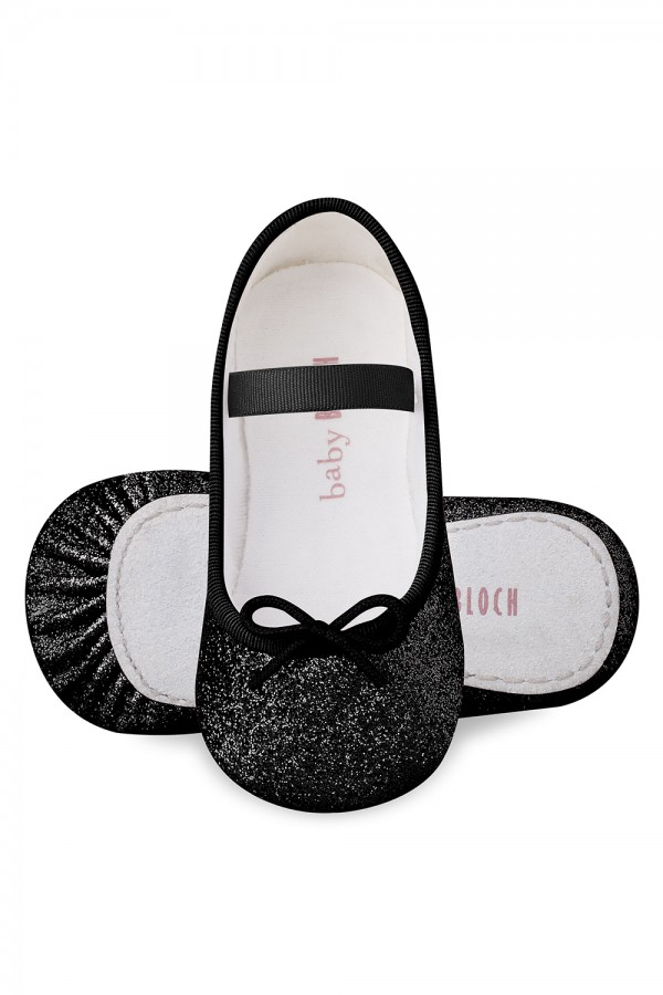 image - Renee - Baby Babies Fashion Shoes