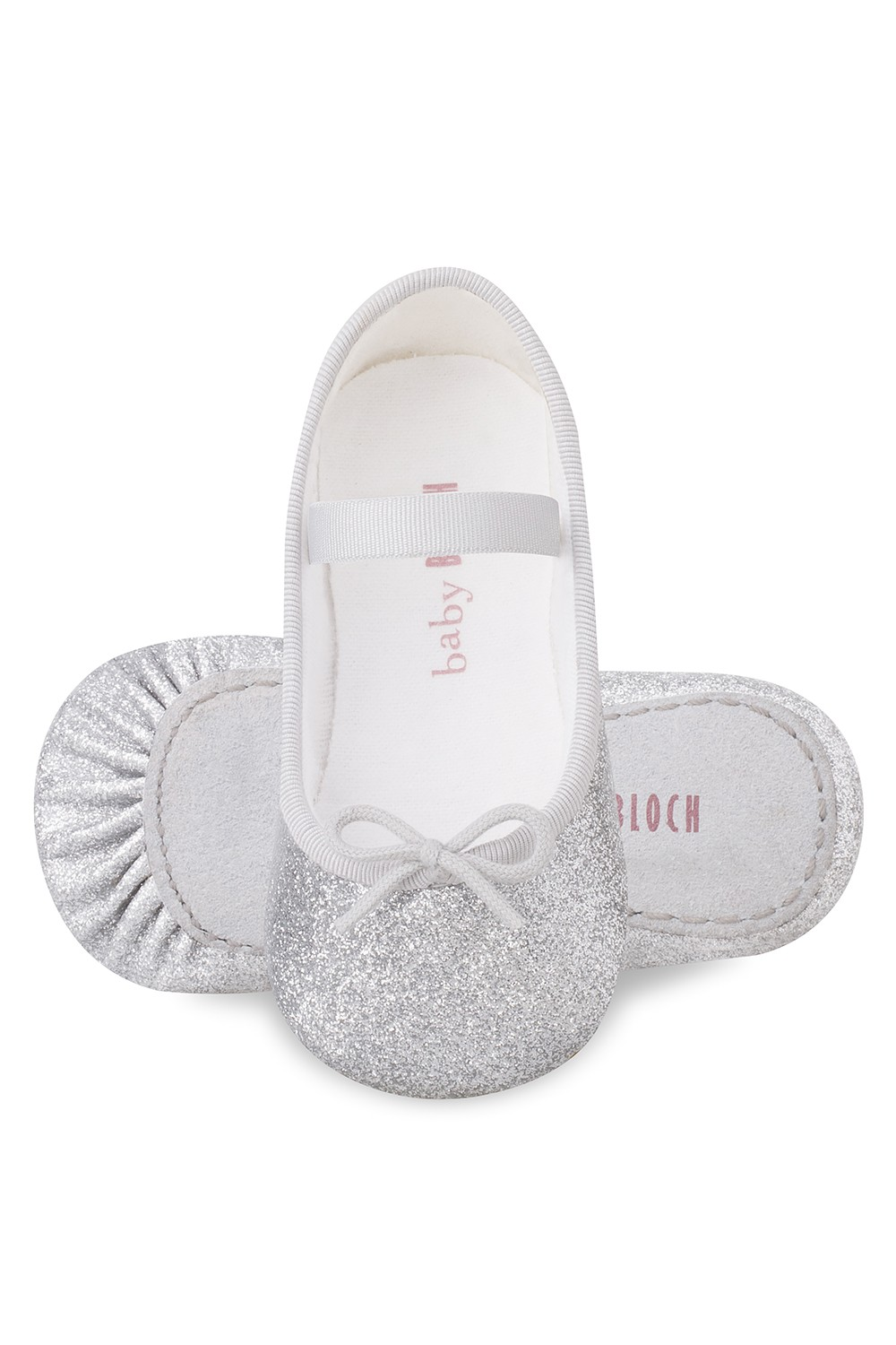 Renee - Baby Babies Fashion Shoes