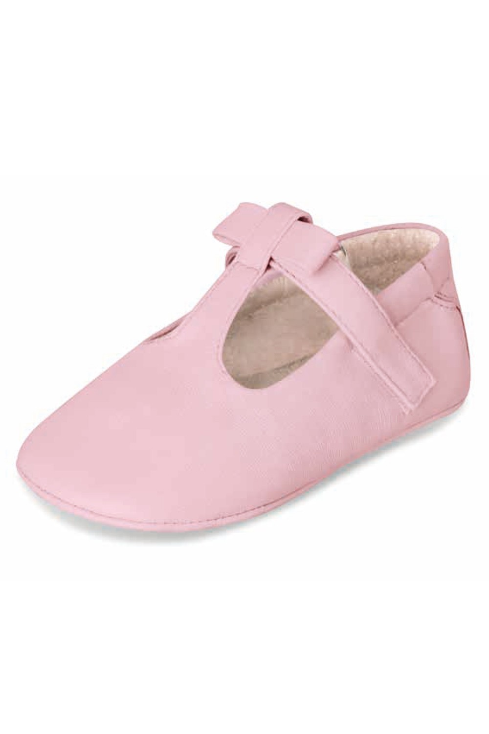 Josephine Babies Fashion Shoes