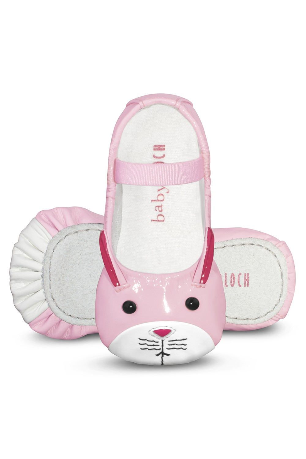 Lapin Babies Fashion Shoes