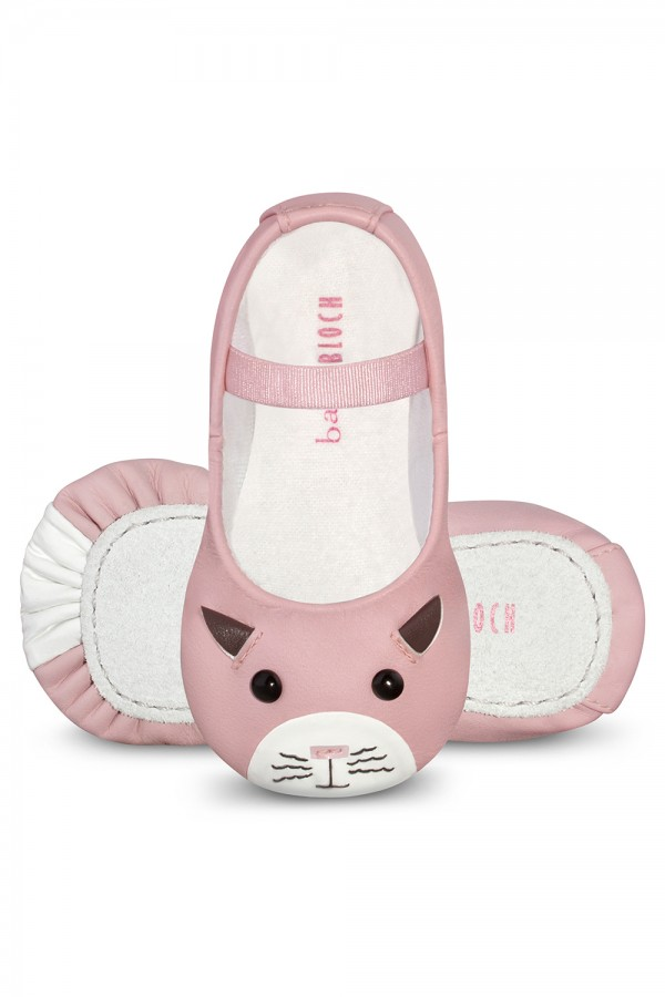 image - Hamster Babies Fashion Shoes