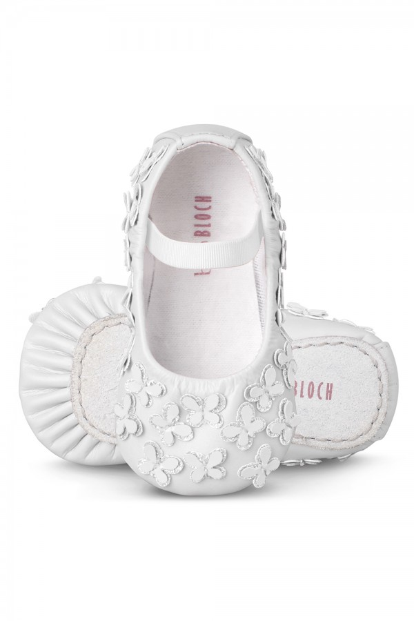 image - Papillon - Baby Babies Fashion Shoes