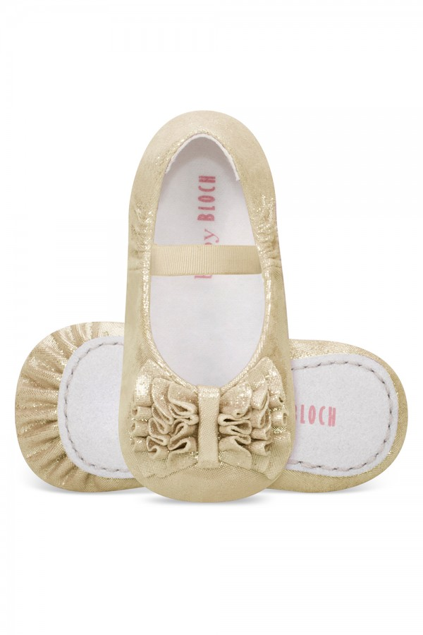 image - Raphaela  Babies Fashion Shoes
