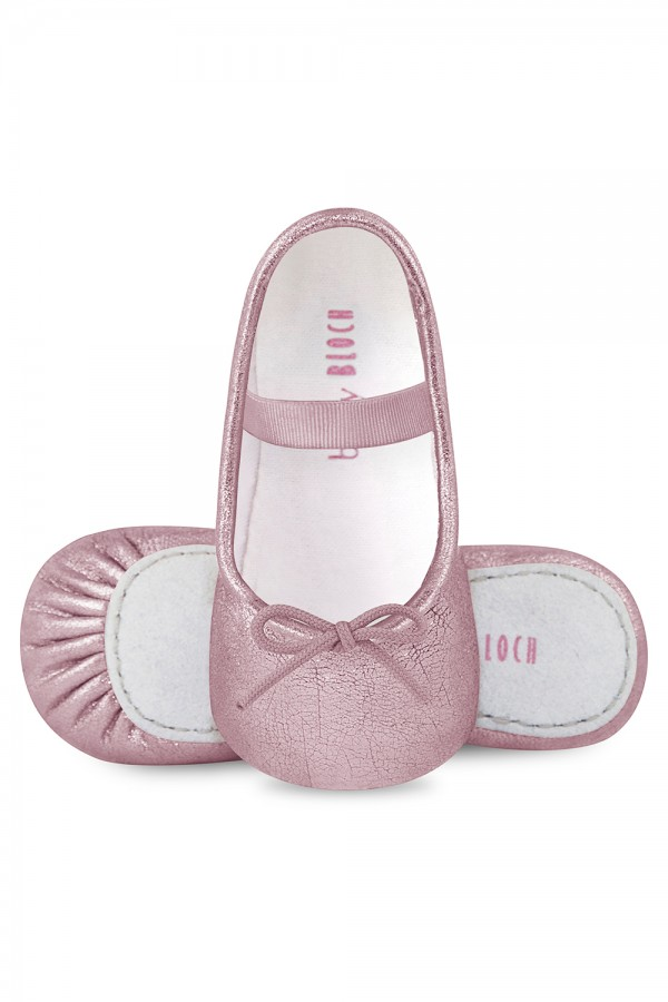 image - Angelica Babies Fashion Shoes