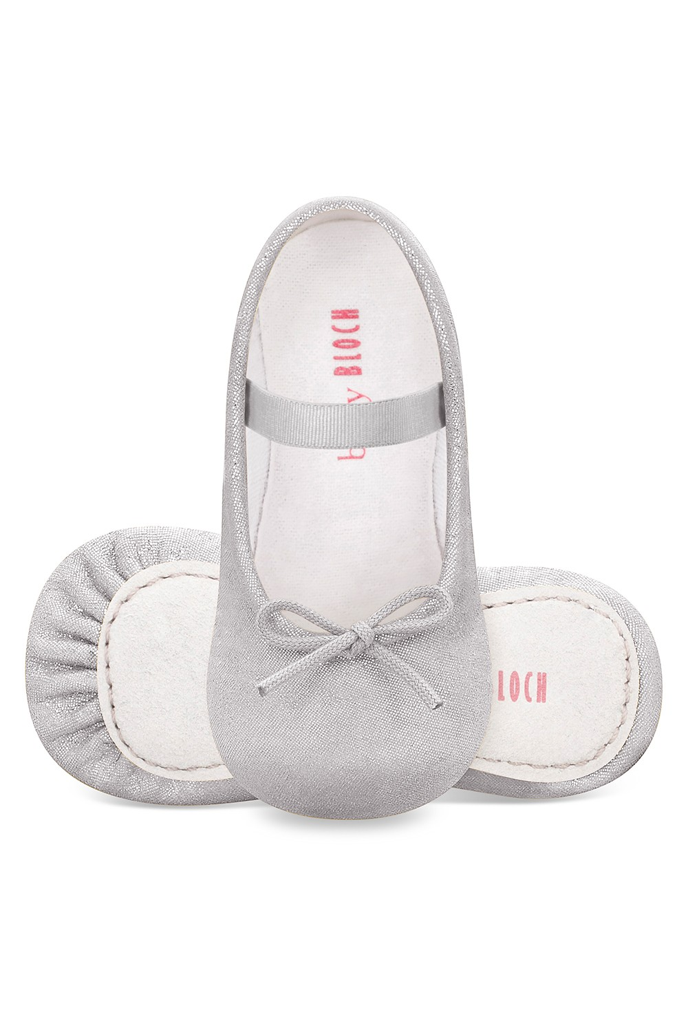 Sirenetta Babies Fashion Shoes