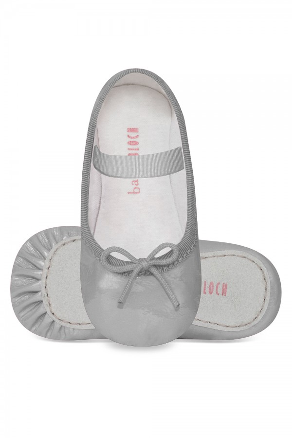 image - Cha Cha Babies Fashion Shoes