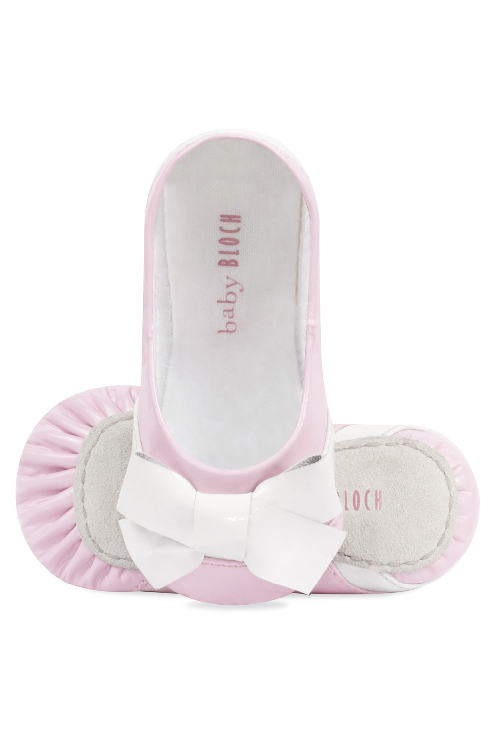 Baby Fiochetta Babies Fashion Shoes