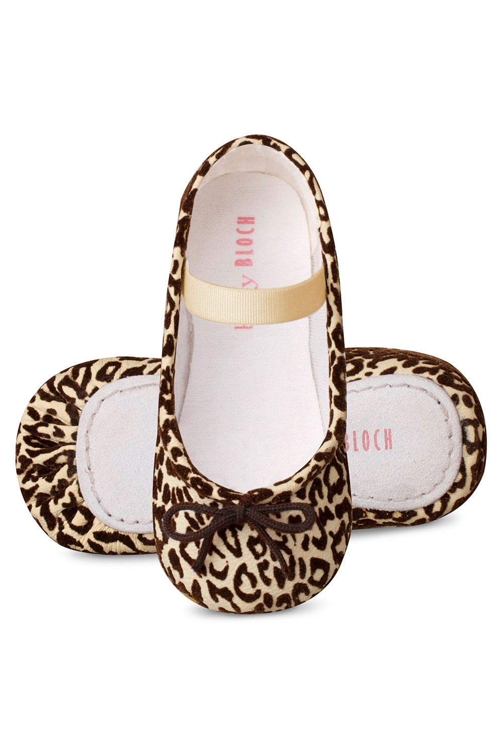Sand Baby Arabella Animal Babies Fashion Shoes