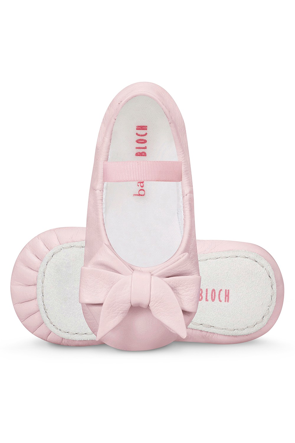 Ayva Babies Fashion Shoes