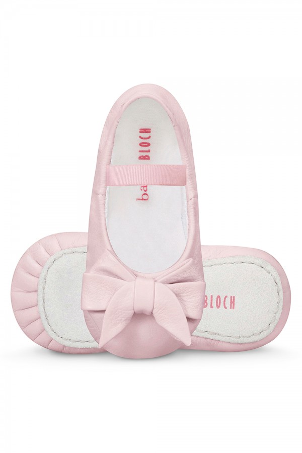 image - Ayva - Baby Babies Fashion Shoes