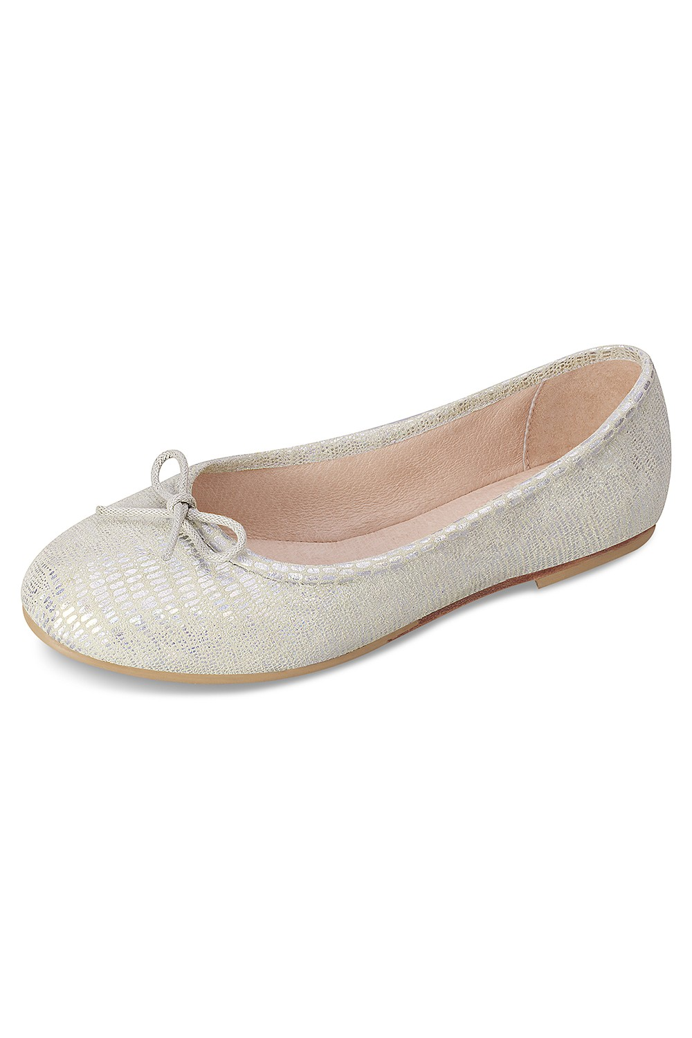Ayano Girls Ballet Flat Girls Fashion Shoes