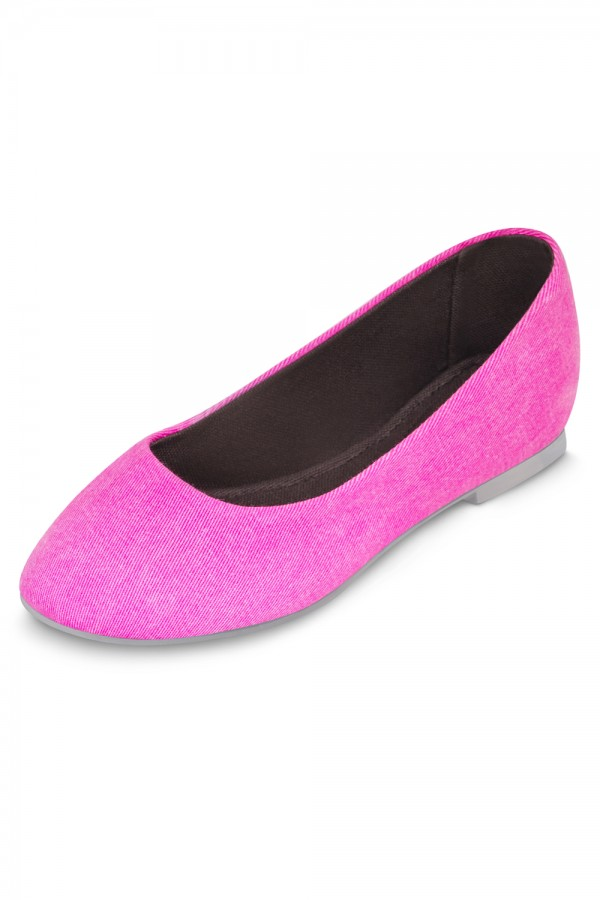 image - Melodie Girls Fashion Shoes