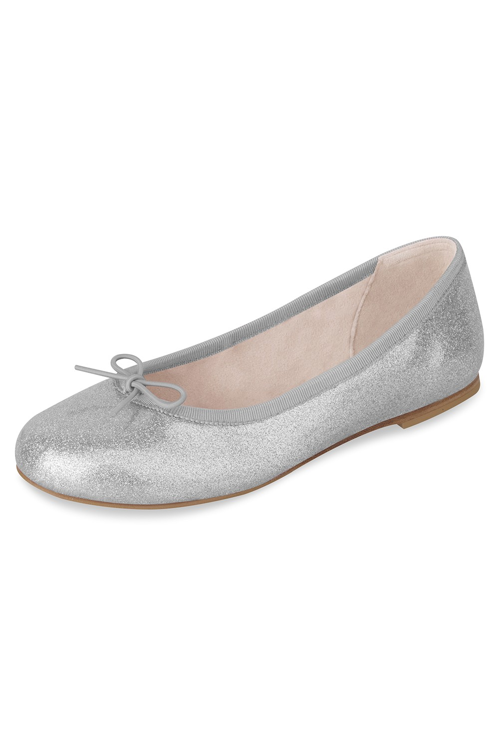 Beatrix Ballet Flat Girls Fashion Shoes