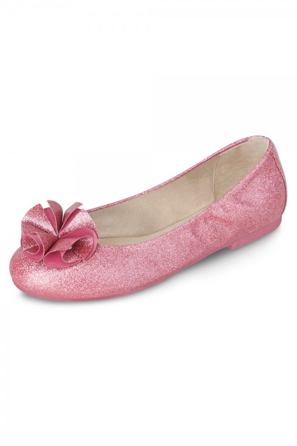 image - Anais - Girls Girls Fashion Shoes