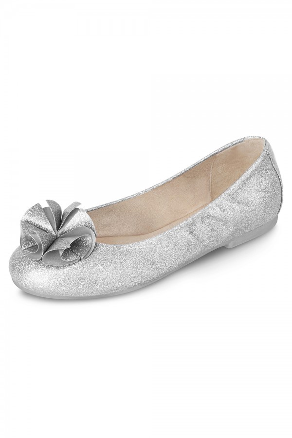 image - Anais - Tween Girls Fashion Shoes
