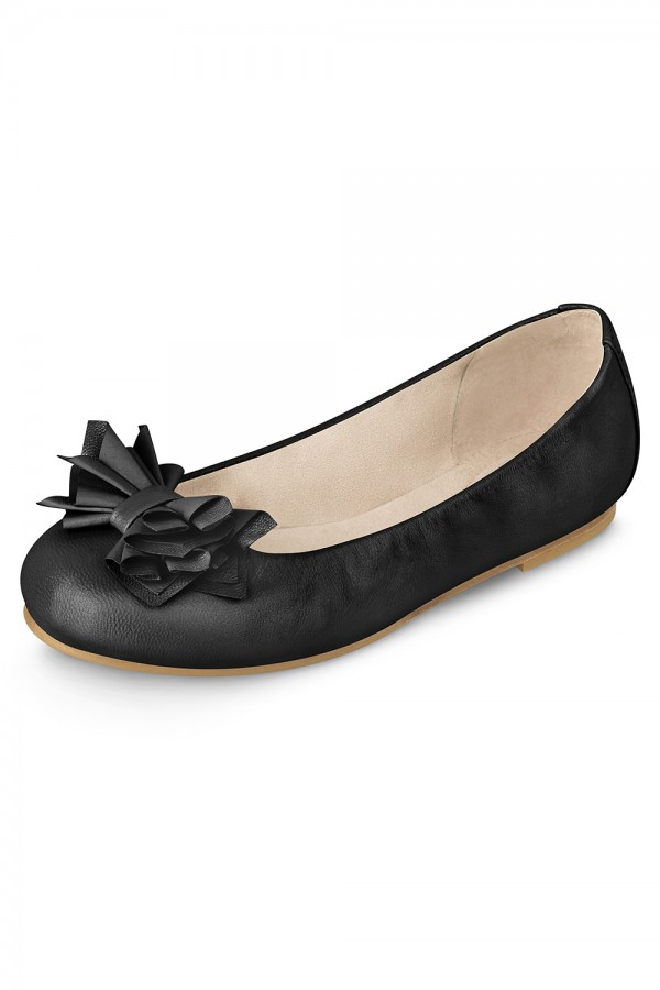 image - Twilight Girls Fashion Shoes