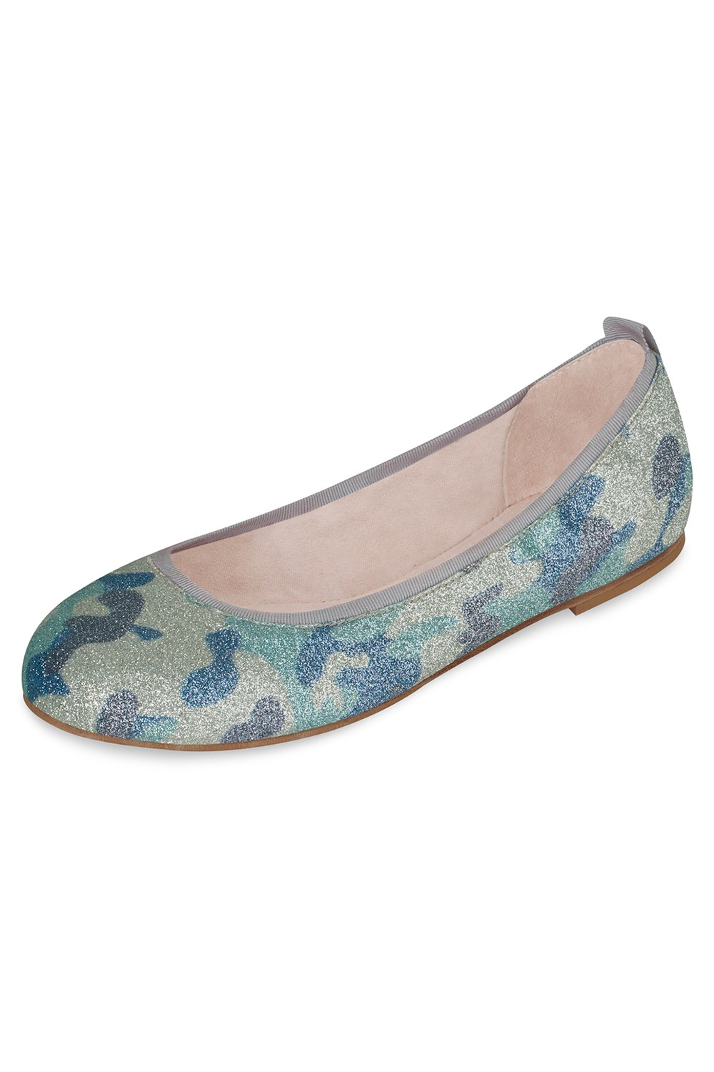 Camouflage - Girls Girls Fashion Shoes