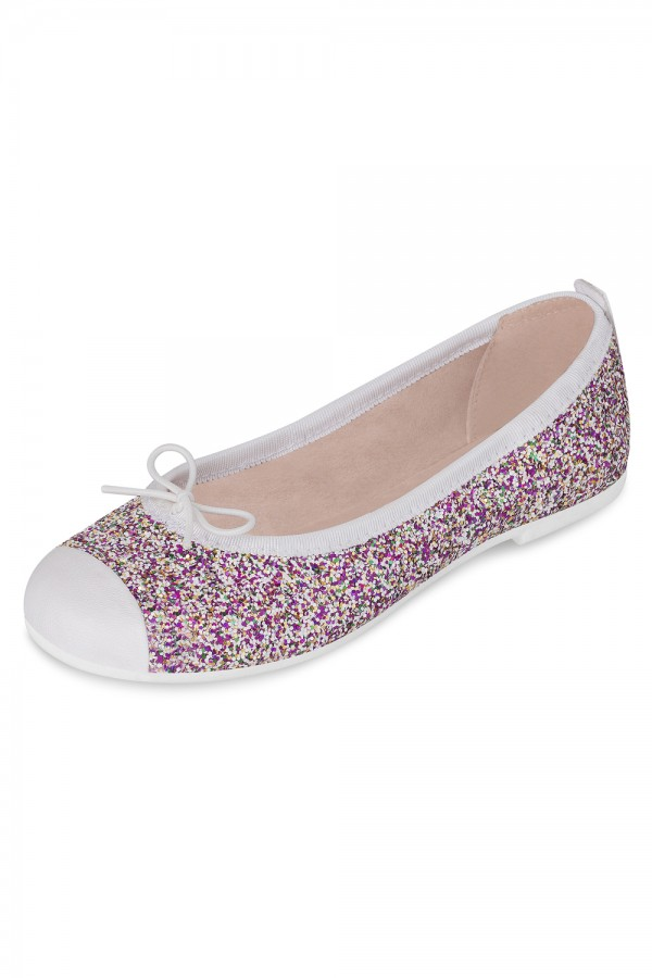 image - NOEMI Girls Fashion Shoes