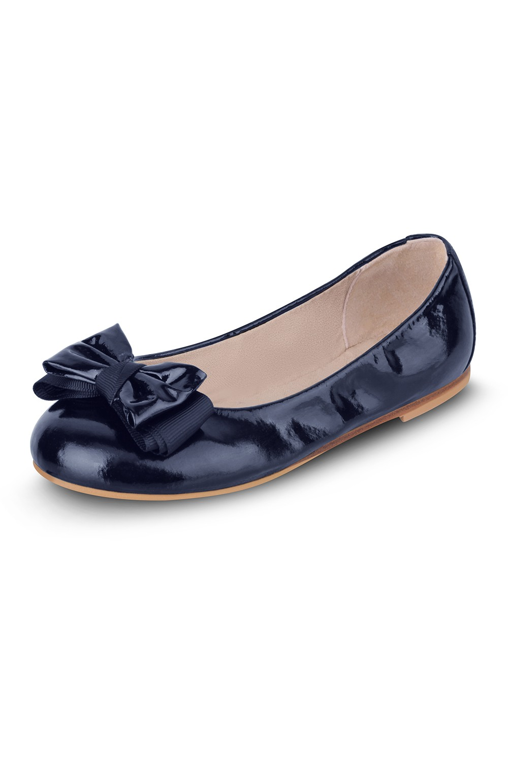 Girls Ballet Flats Girls Fashion Shoes