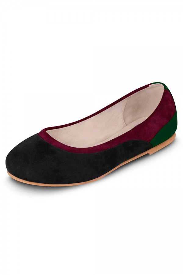 image - Cherree Girls Fashion Shoes