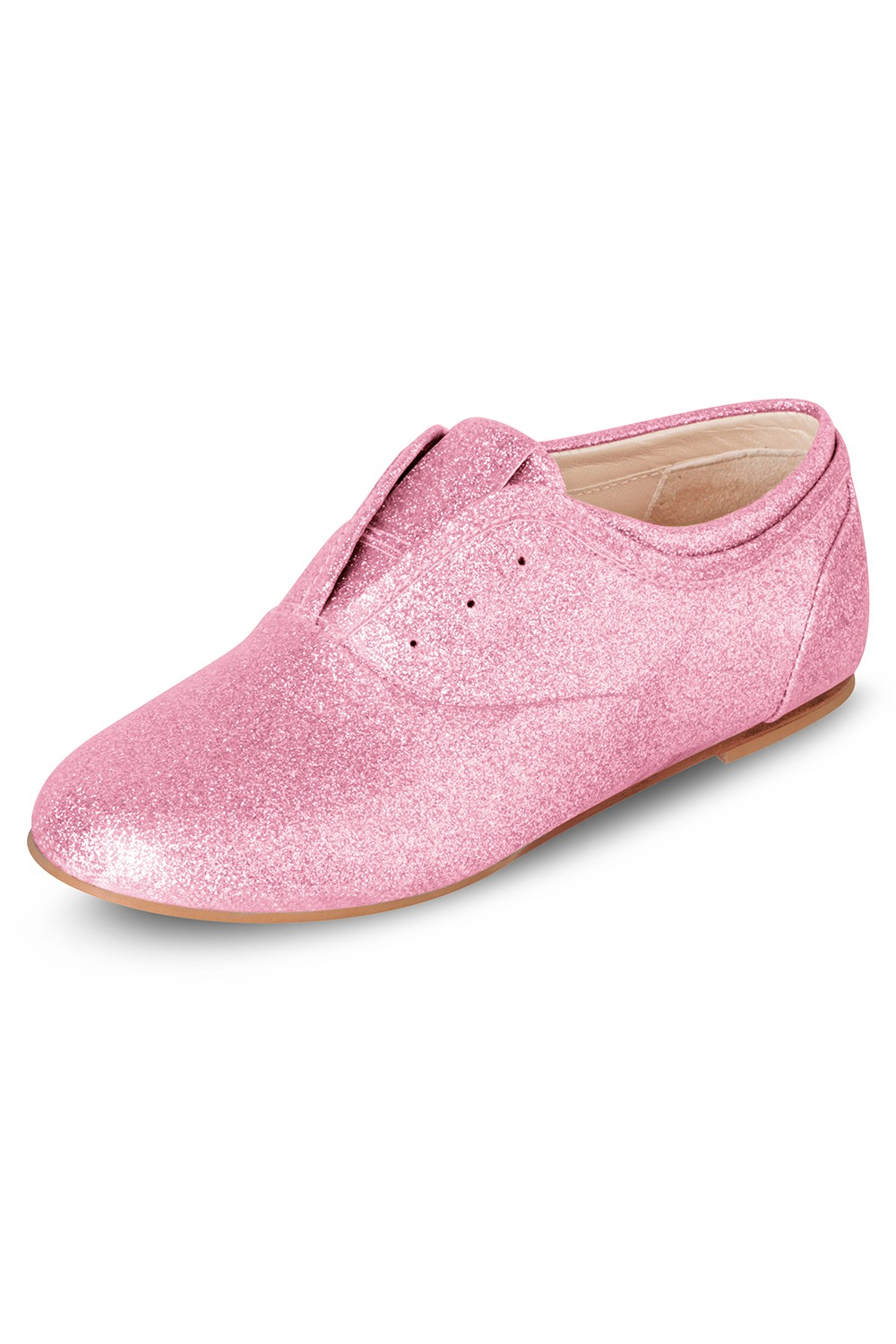 Charline - Girls Girls Fashion Shoes