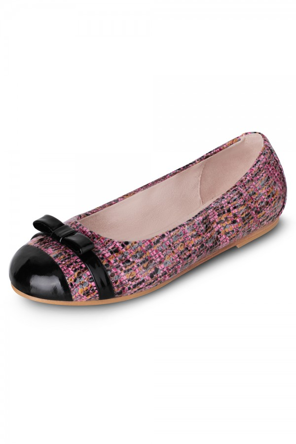 image - Clarisse - Girls Girls Fashion Shoes