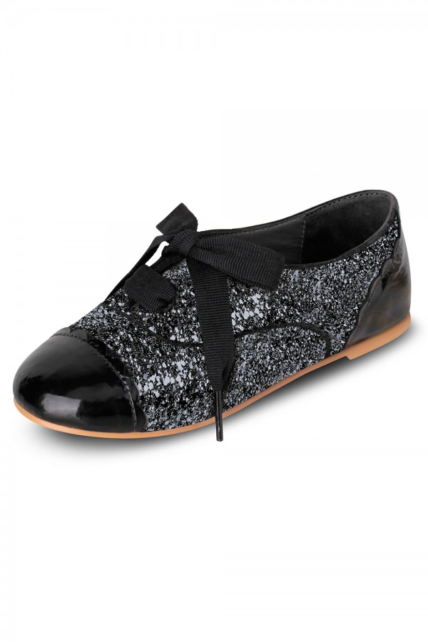 image - Aubrey Girls Fashion Shoes